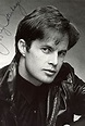 Jeff Osterhage - IMDb