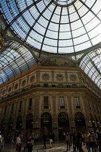Mailand Must See : galleria vittorio emanuele ii die noble einkaufspassage in mailand ~ Orissabook.com Haus und Dekorationen