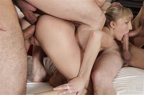 Innocent Games For Gang #Showing #Porn #Images #For #Innocent #Teen #Dp #Gangbang #Porn