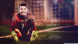 Cristiano, Ronaldo, Hd, Wallpapers