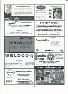 Calgary buffalo hockey association powered by goallineca for Business card size ad