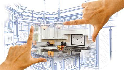 lim home design renovation works renovar el espacio una forma de renovarse a s 237 mismo psicolog 237 a y tendencias