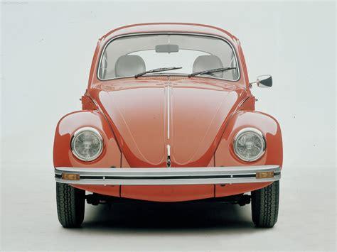 volkswagen beetle front view classic car posters volkswagen beetle
