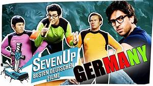 Beste Blogs Deutschland : top 7 beste deutsche filme seven up youtube ~ Orissabook.com Haus und Dekorationen