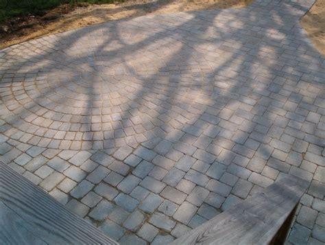 concrete paver patterns concrete pavers patterns 171 free patterns