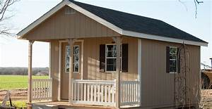 storage sheds outdoor storage sheds lone star structures With backyard barns san antonio tx