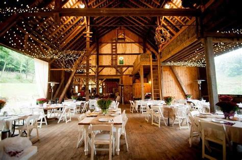 rivercrest farm wedding venue dover ohio