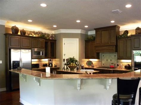 best recessed lights for kitchen 157 best images about kitchens on led recessed 7776