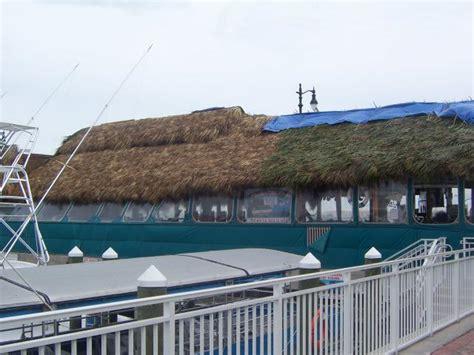 Tiki Hut Fort - the original tiki hut in ft florida tiki central