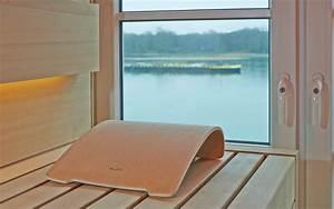 Sauna Auf Maß : sauna shape ma anfertigung klafs ~ Sanjose-hotels-ca.com Haus und Dekorationen
