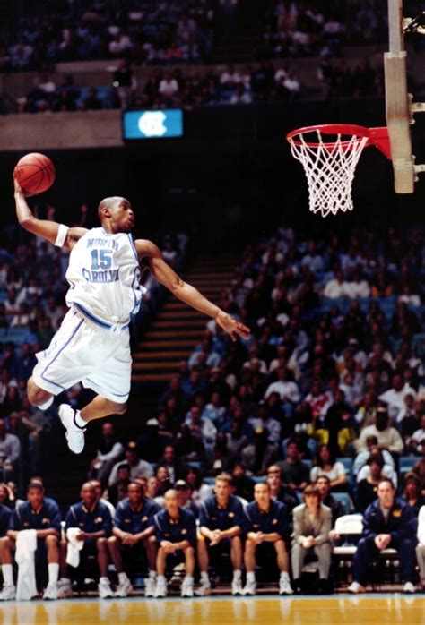 vince carter basketball basketball pictures sports