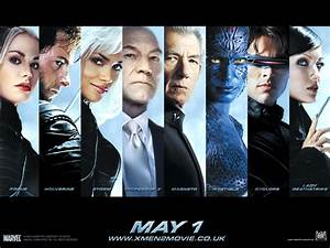 X-Men! on Pinterest | X Men, Jean Grey and Famke Janssen