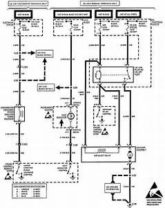97 Chevy Lumina Fuse Box Diagram  U2022 Wiring Diagram For Free