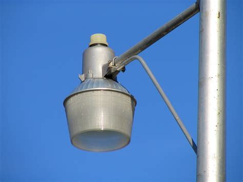 cameras on top of street lights 10 ways to improve security camera night vision network