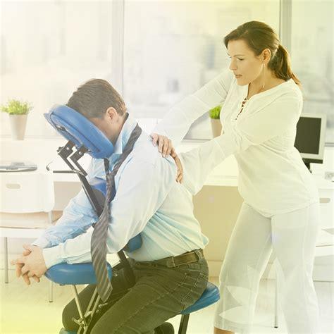 assis en entreprise amma assis en entreprise relaxation au travail well ideas