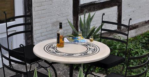 Fliesen Kaufen Versmold by Marmor Tische Ihr Shop With Marmor Tische Cheap Schne