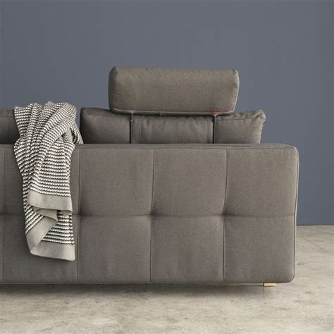 sofa beds that come apart 25 best grey sofa bed ideas on pinterest living room