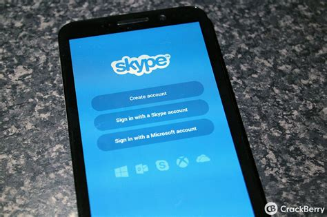 The download links for skype for blackberry 4.0 are provided to you by soft112.com without any warranties, representations or guarantees of any kind, so download it at your own risk. Skype for BlackBerry update brings cloud based chats and ...