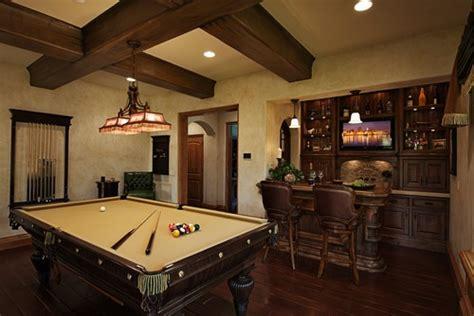 homes  amazing pool tables