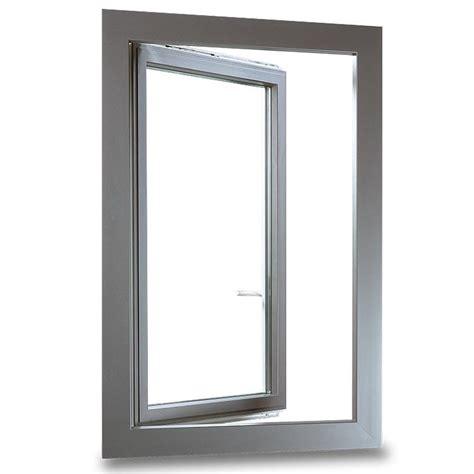 U Wert Fenster Dreifachverglasung by Fenster Dreifachverglasung Fenster Holz