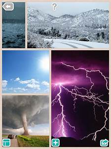 Weather Activities and Resources KS1 | Teaching about ...  Weather