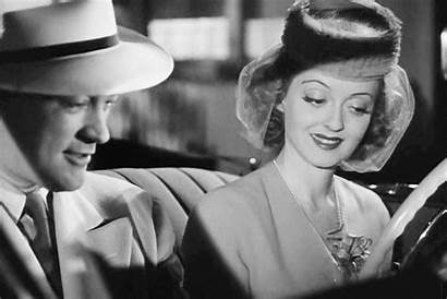 Bette Davis 1942 Cigarette Wood Natalie