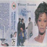 The Preachers Wife Soundtrack   300 x 294 jpeg 11kB
