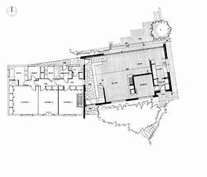 Plan De Maison D Architecte : tours maison contemporaine le chaudron votre maison d 39 architecte en touraine ~ Melissatoandfro.com Idées de Décoration