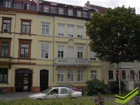 Garten Mieten Mannheim by Wohnung Kaufen In Mannheim Wohnung Kaufen In Mannheim