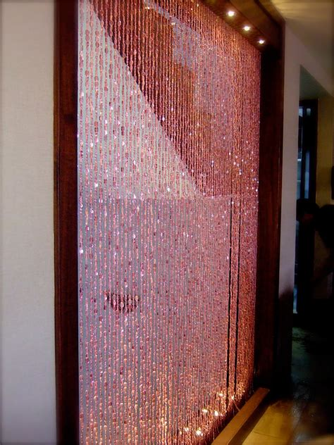 memories of a butterfly buy beaded curtain shop