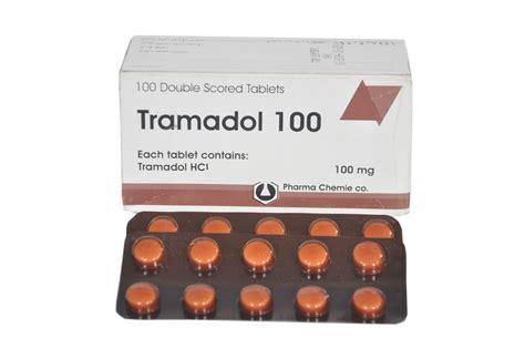 Buy Tramadol 50/100/150/200 mg Online - RxLeader.com