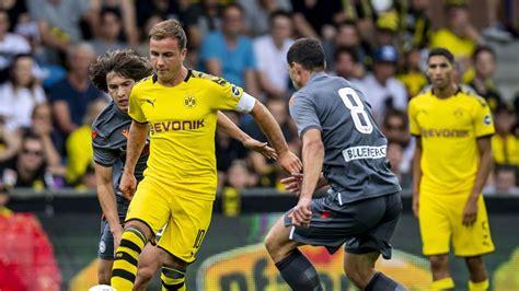 Jun 04, 2021 · about black veil brides. Borussia Dortmund - Udinese Calcio: Das BVB-Testspiel im ...
