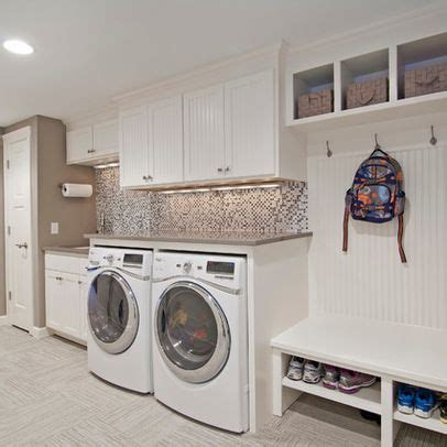 organize kitchen cabinets flor tiles laundry room mud room laundry room 1241