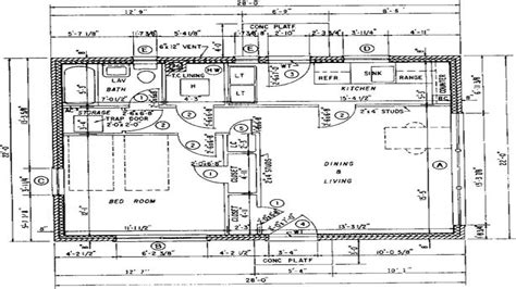 architecture floor plans architectural floor plans with dimensions architectural