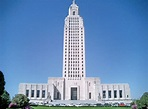Baton Rouge | Louisiana, United States | Britannica