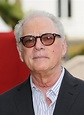 How much money makes Barry Levinson? Net worth