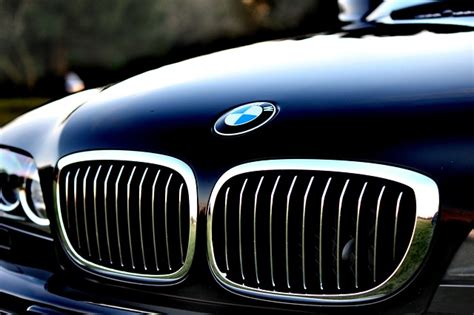 Bmw Repair Shops by Why You Should Choose An Independent Bmw Repair Shop