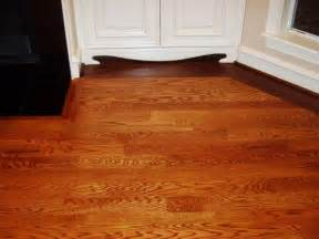 on wood floors pin by cathy holz on house ideas