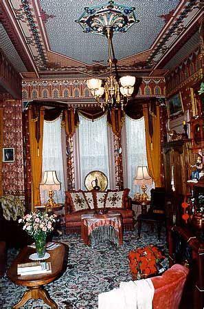 victorian sitting room turkish sitting room