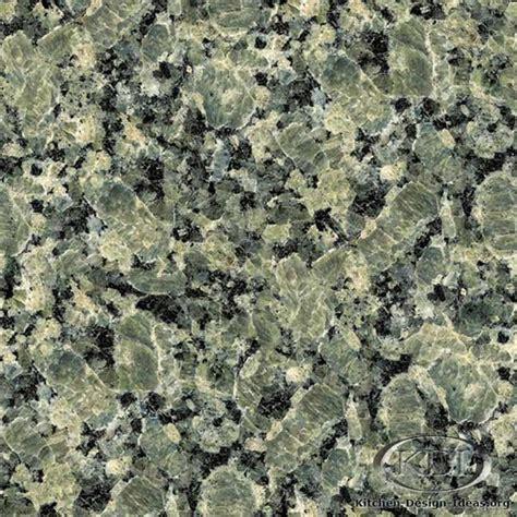 eco green granite kitchen countertop ideas