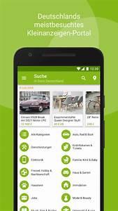 Ebay Kleinanzeigen München Auto : ebay kleinanzeigen for germany android apps on google play ~ Eleganceandgraceweddings.com Haus und Dekorationen