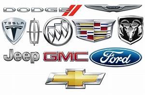 Marque De Voiture Américaine : marque de voiture am ricaines liste constructeurs automobile ~ Medecine-chirurgie-esthetiques.com Avis de Voitures