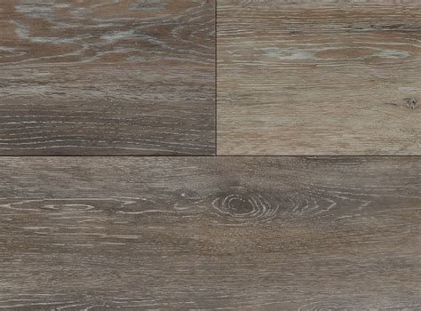 Us Floors Coretec Plus Cleaning by Us Floors Coretec Plus Alabaster Oak Luxury Vinyl Flooring