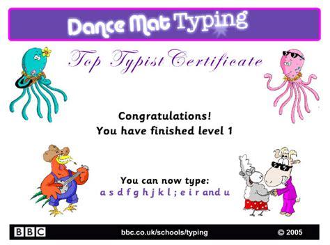 mat typing stage 1 belajar mengetik 10 jari untuk anak anak ruang belajarku