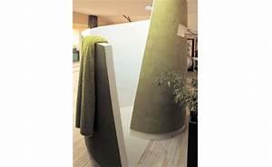 Installer Une Douche : installer une douche l italienne maison travaux ~ Melissatoandfro.com Idées de Décoration