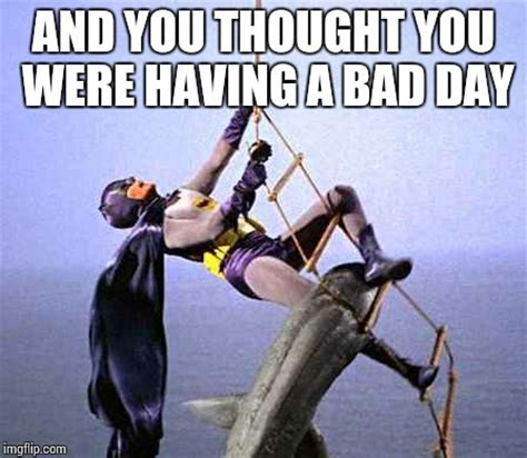 Bad Day Memes - bad day memes image memes at relatably com