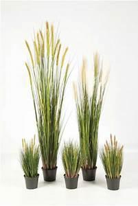 Künstliche Pflanzen Wie Echt : gr ser k nstlich textilpflanzen kunstpflanzen ~ Michelbontemps.com Haus und Dekorationen