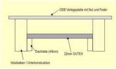 Fußboden Unterkonstruktion Holz by Unterkonstruktion Fussbodenaufbau Gartenhaus