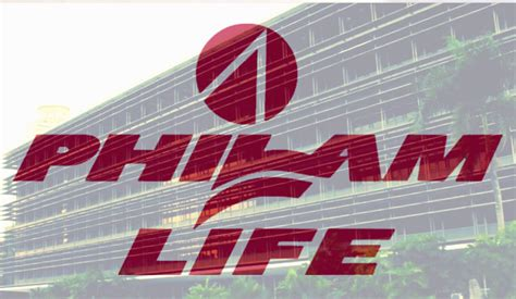 Paying your life insurance premium is made easy with philam life. CTA OKs Philamlife's P112M tax settlement : Abogado