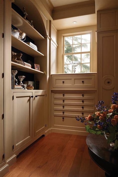 custom kitchen bathroom  bedroom closets kitchen